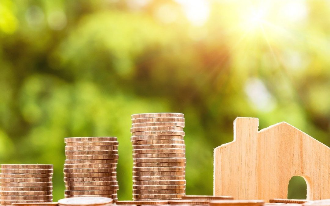 Top 7 Ways To Save Money On Your Utility Bills